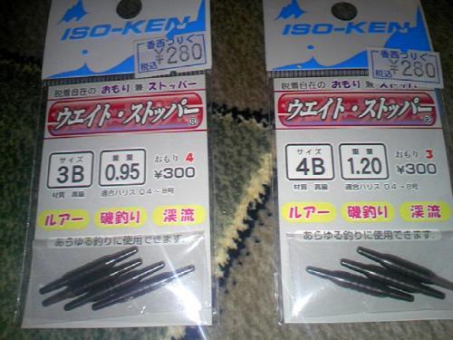 TS3E0145_convert_20111229020910.jpg
