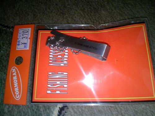 TS3E0147_convert_20111229020940.jpg