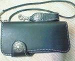 新しく買った財布.JPG