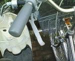 壊された自転車.JPG