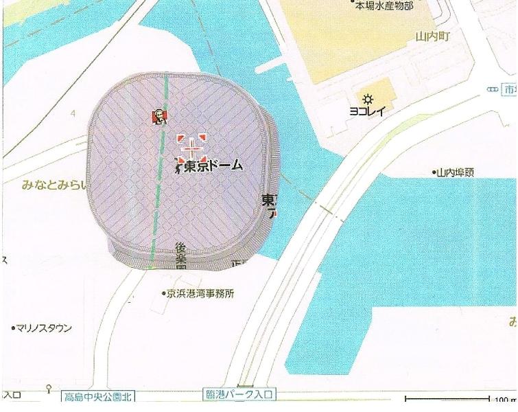 001_20111202181724.jpg
