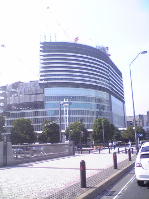 20081017131132