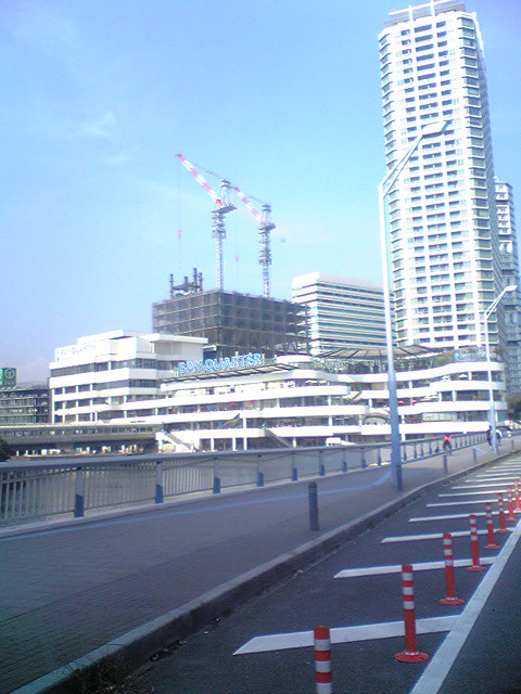 20081017131134