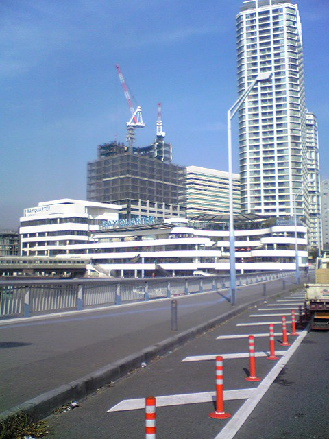 20081106164718