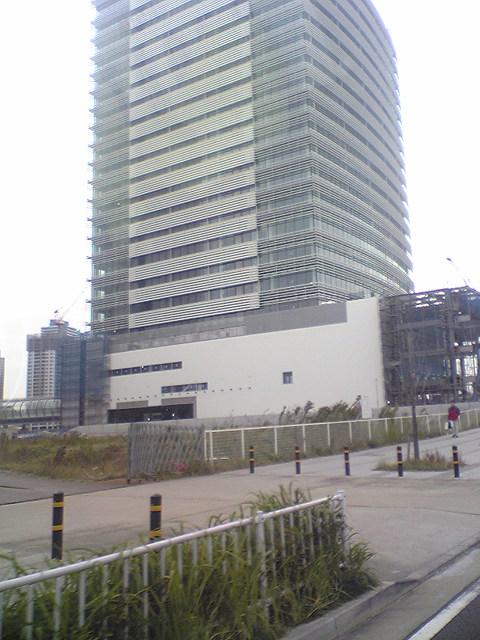 20081112192108