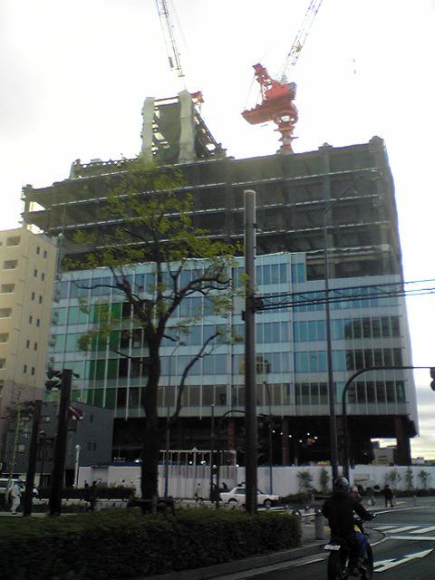 20081125182044