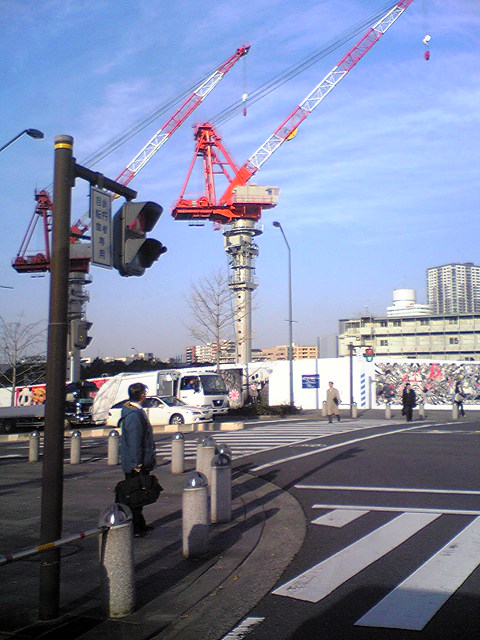 20081211104416