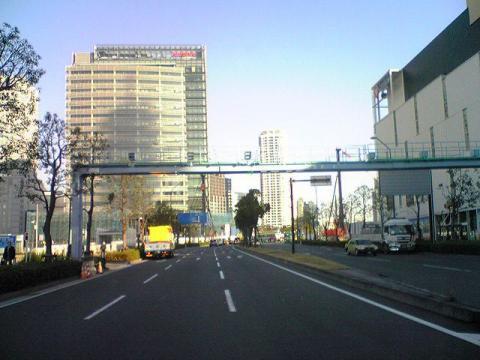 20081212115832