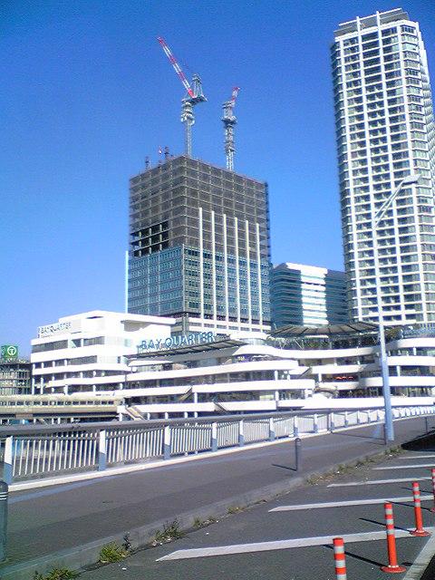 20090106121118