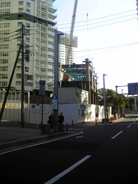 20090108192911