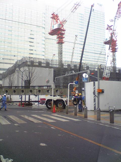 20090109091936