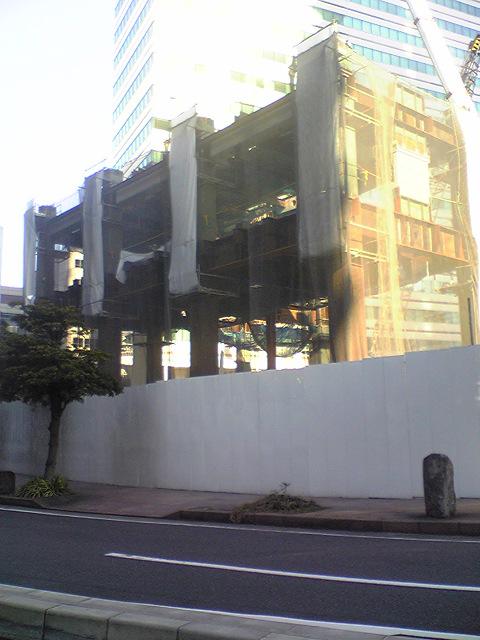 20090112125329
