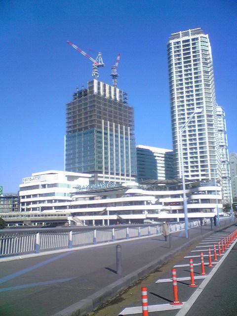 20090113155437