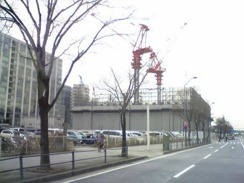 20090120184534