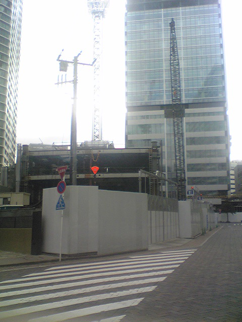 20090124130226