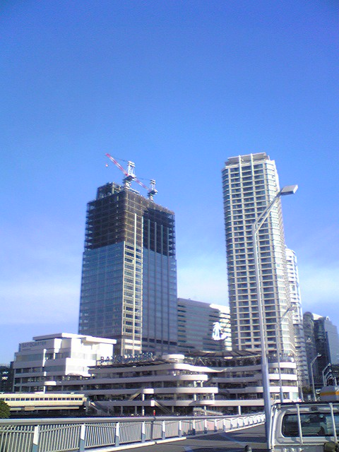 20090218133203