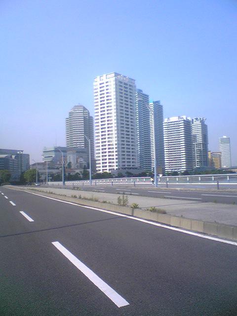 20090526170438