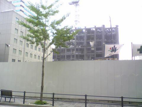 20090630164950
