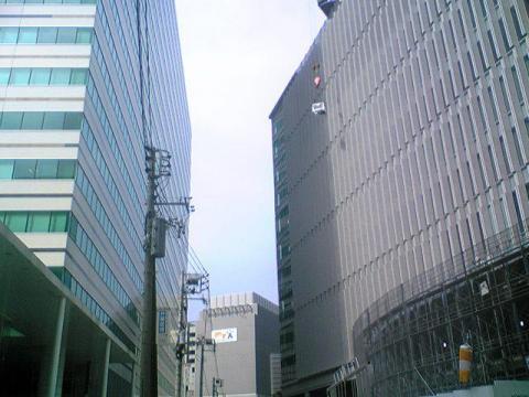 20090718164119