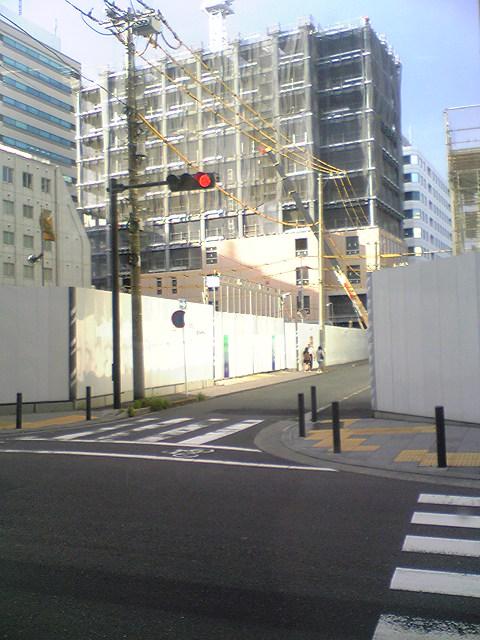20090808084628