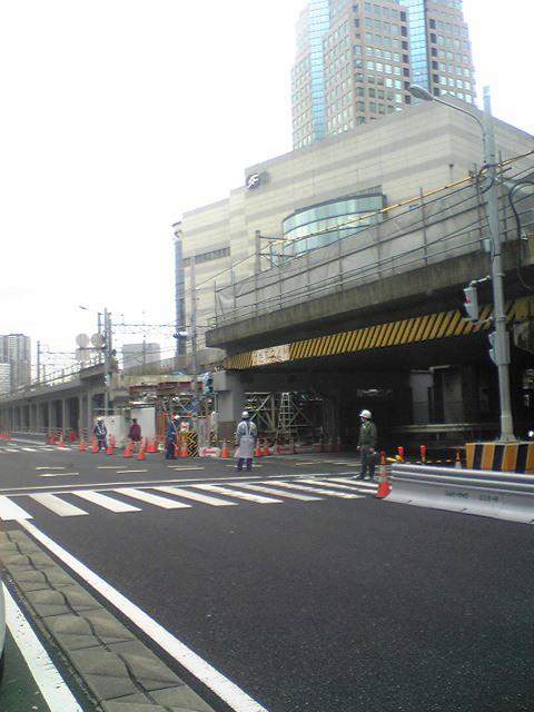 20091112121432