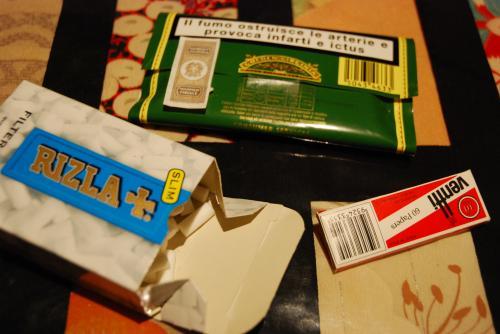 DSC 0022 convert 20090916065448 - タバコ吸い始めました