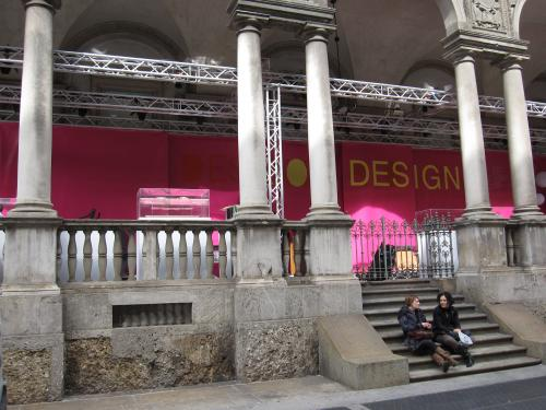 IMG 0903 convert 20090422074227 - ミラノ サローネ 2009