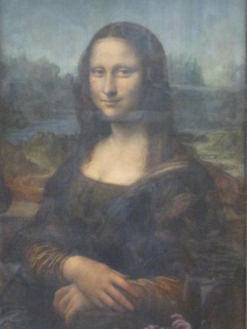 IMG 1494 convert 20090814050052 - パリの微笑み