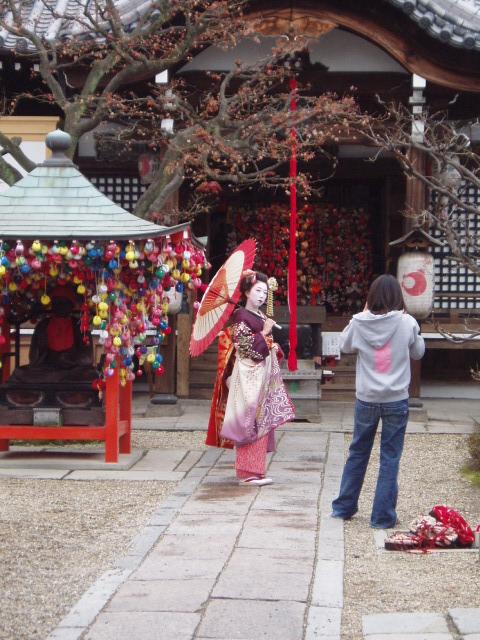 日本人と世界
