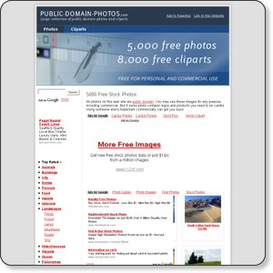5000 Free Stock Photos