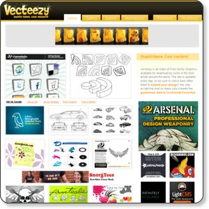 Free Vector Art - Download Free Vector Graphics and Vector Art at Vecteezy!