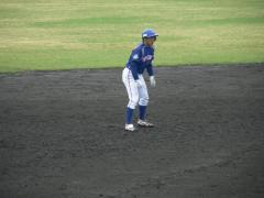 2009_0417_122011.jpg