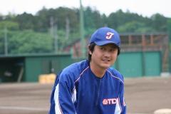 tsuguthi_convert_20081127135812.jpg