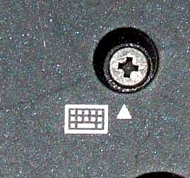 X40_MK1.jpg