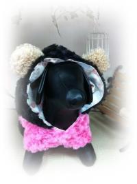air+pink+kuro+02_convert_20111205144750.jpg