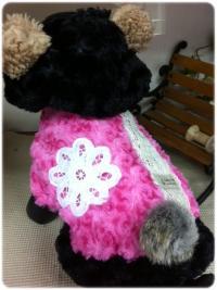 air+pink+kuro+03_convert_20111205144813.jpg