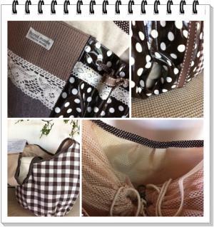 cha+bag+a02_convert_20111101160518.jpg