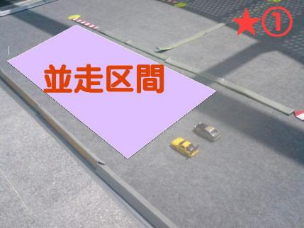 DSC02142-1.jpg