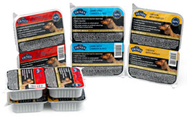 deluxe-meals-for-dogs.jpg