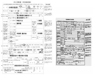 death_certificate01.jpg