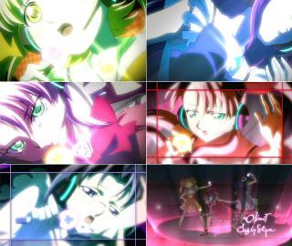 idol_attack_02.jpg
