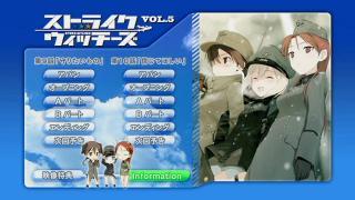menu_05.jpg