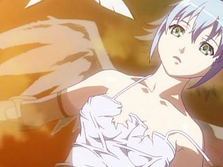 queensblade0407_00.jpg