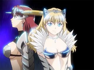 queensblade0414_00.jpg