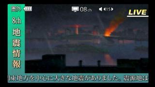tokyom80716_00.jpg