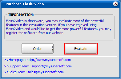 Flash2Video10