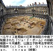 20070616at03t.jpg