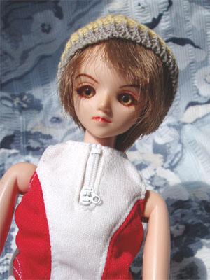 prof_sayuru2.jpg