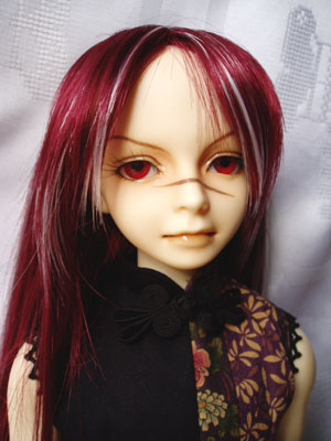 prof_suzaku1.jpg