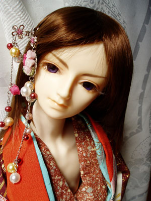 prof_yukito1.jpg